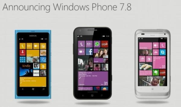 Windows Phone 7.8 update costly data & battery problems