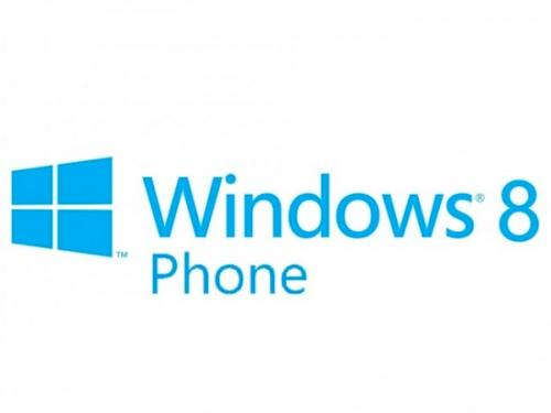 Windows Phone 8 1080p & quad-core support due 2013