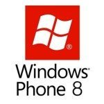 Windows Phone 8 GDR2 update and general changes