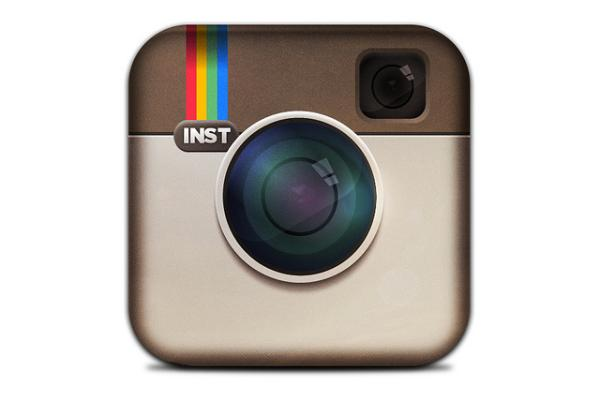 Windows Phone 8 getting Instagram and Vine release