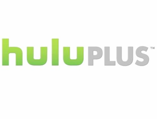 Windows Phone 8 to get its own Hulu Plus app