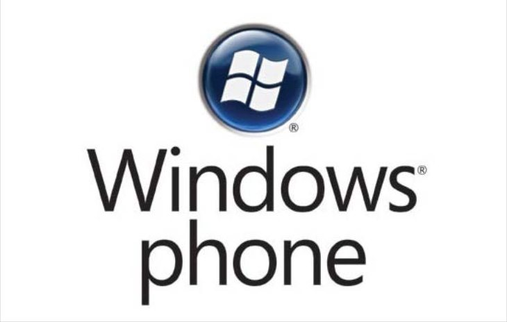 Windows Phone 8.1 GDR2 update closer with official listing