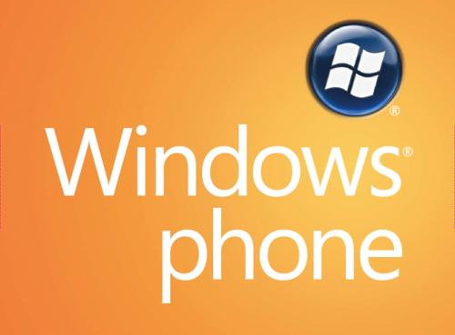 Windows Phone outsells iPhone and BlackBerry in some markets