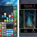 Wizard Orbs game released for iOS, Android later