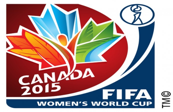 Womens World Cup England vs Japan time, livescore, result with Forza