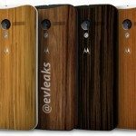 Wood Moto Maker and T-Mobile are coming
