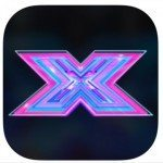 X Factor UK app updates