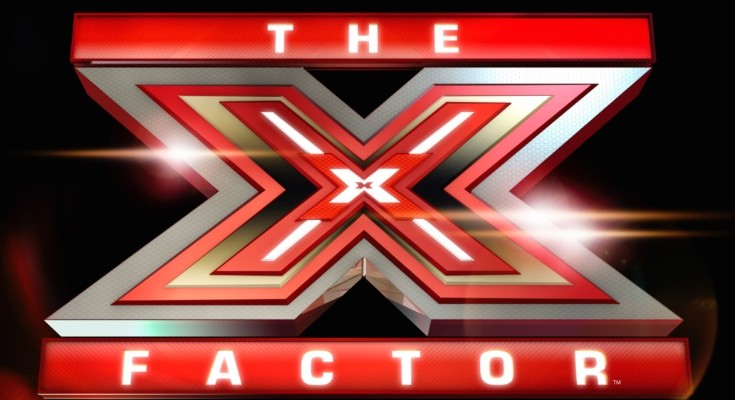 X Factor app Android and iPhone b