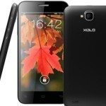 XOLO Q800 Quad-Core smartphone reaches India