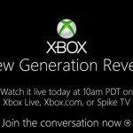 Xbox-720-live-event