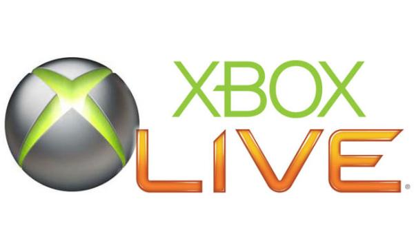 Xbox Live Android & iOS release possibility rumoured