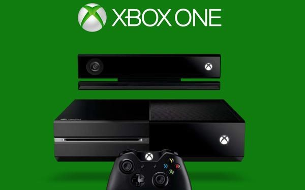 Xbox One vs. PS4 features for mobile integration