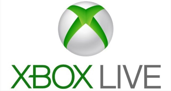 Xbox Live down, sign in problems on status page