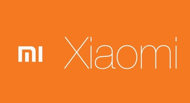 Xiaomi Mi 5 Windows 10 version rumored