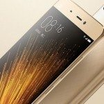 Xiaomi Mi 5s Dual Camera Setup and Specs Leaked