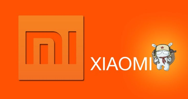 Xiaomi Edge smartphone rumored to debut in 2017