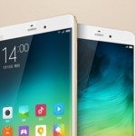 Xiaomi Mi Note and Mi Note Pro b