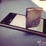 Xiaomi Mi3 Android update