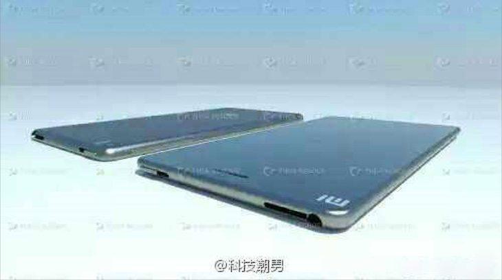Xiaomi Mi3 images b