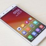 Xiaomi Mi4 battery life testing compared c