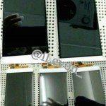 Xiaomi Mi5 images leak