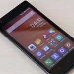 Xiaomi Redmi 1S review choice
