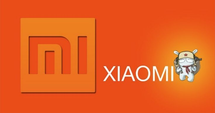 Xiaomi Redmi NOte 2 launch date