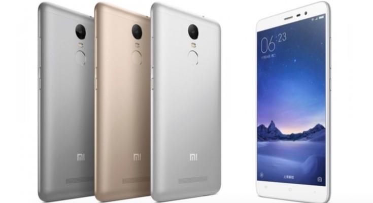 Xiaomi Redmi Note 3 vs Lenovo K5 Note specs and price shootout