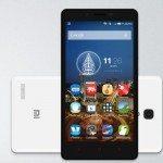Xiaomi Redmi Note launch India b