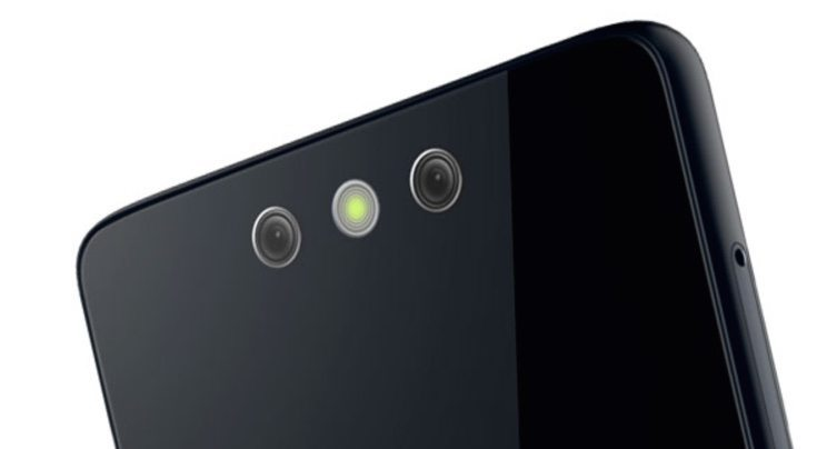 Xolo Black price at launch b