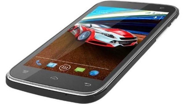 Xolo Play T1000 specs and price detailed