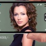 Xolo Q1010i appears listed with price for India