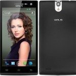 Xolo Q1010i officially launched for India