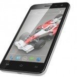 Xolo Q1011, Q2000L prices for India, available now