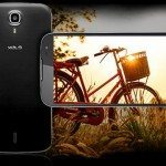 Xolo Q2500 affordable phablet revealed for India