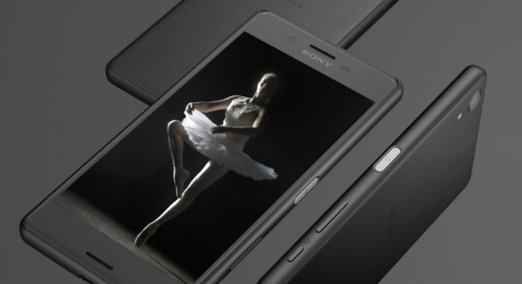 Hot Deal Alert: Sony Xperia X and Xperia X Performance Prices Slashed by Best Buy