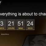 Xperia Z India release date teased by Sony