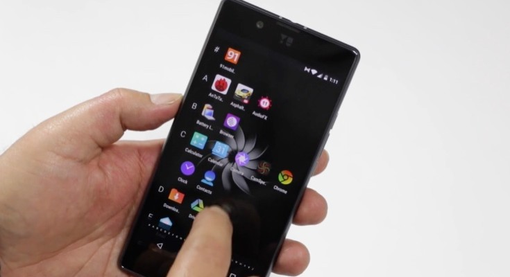 YU Yutopia review shows pros and cons