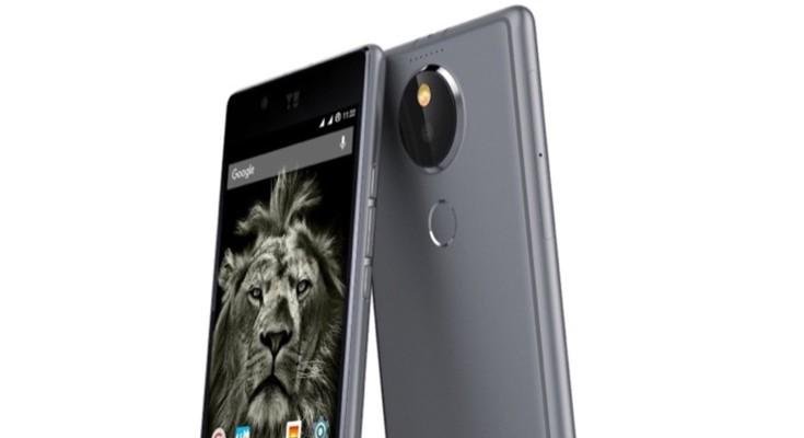 YU Yutopia vs HTC One X9 price and specs breakdown