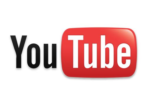 YouTube for iOS update brings nice new features