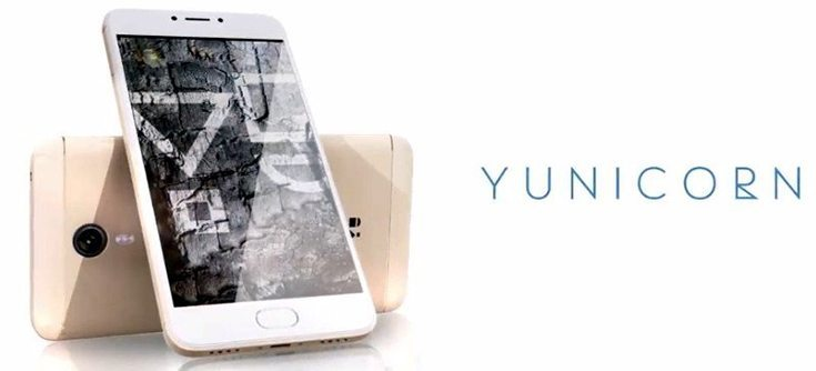 Yu Yunicorn Launched in India, Available for Rs.12,999 On Flipkart
