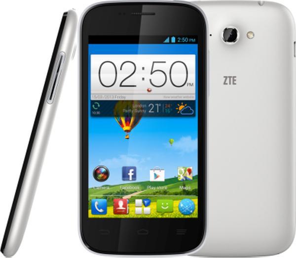 ZTE 2