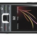 ZTE F160 price drop via Free Mobile