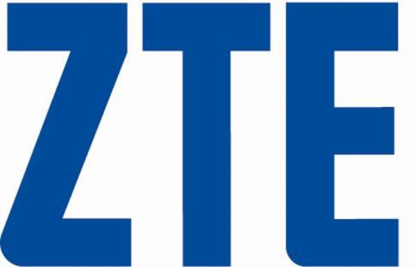 ZTE Flare, 4G LTE mobile hotspot device supports 300 Mbps