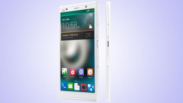 ZTE Grand Memo 2 launched, price information missing ...
