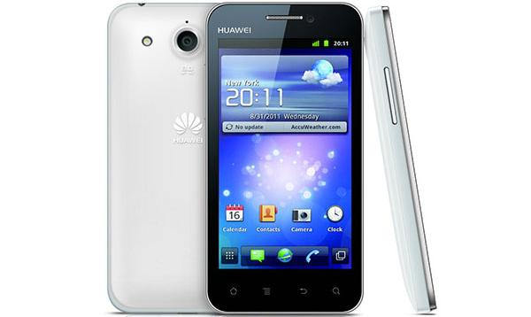 ZTE Grand Memo 5.7-inch vs Huawei Ascend Mate 6.1