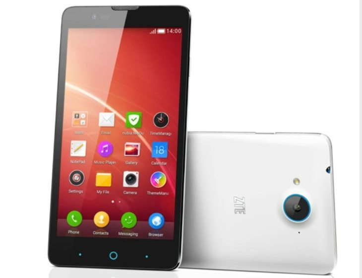 zte tablet price And HCE not