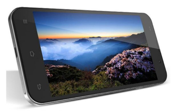 Zopo ZP80+ Android Octa Core price differences