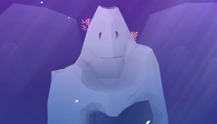 abyssrium review android