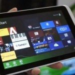 acer-iconia-w3-hands-on